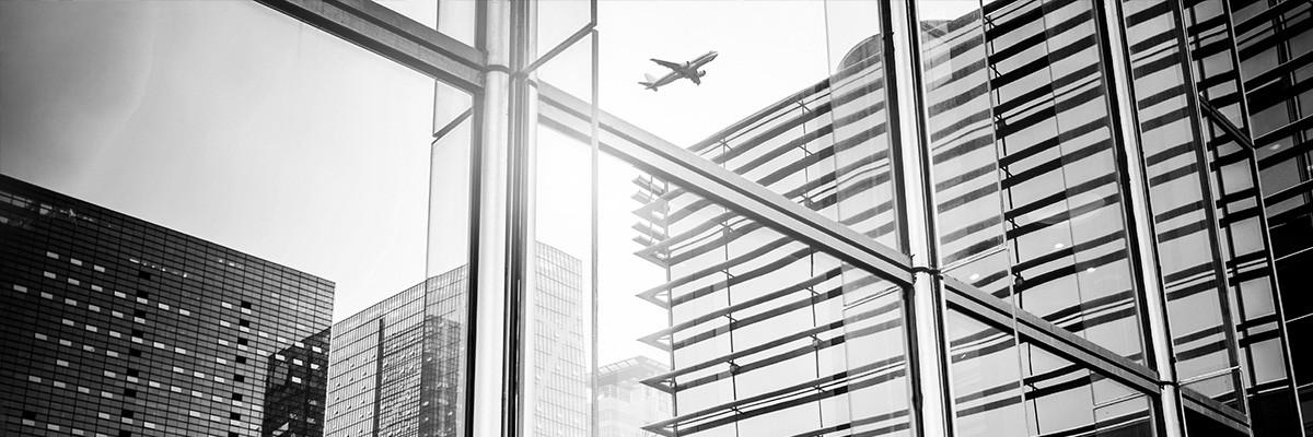 GDS réservation pour agent de voyages